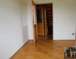 Dom na sprzedaż, Mordarka, 206 m²