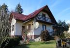 Dom na sprzedaż, Łapanów, 130 m²