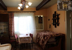 Dom na sprzedaż, Szczyrzyc, 70 m²