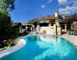 Dom na sprzedaż, Hiszpania Andaluzja, 110 m²