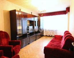 Mieszkanie na sprzedaż, Szczecin Śródmieście, 57 m²