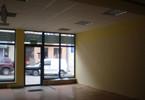 Lokal handlowy do wynajęcia, Działdowo Górna 4, 65 m²