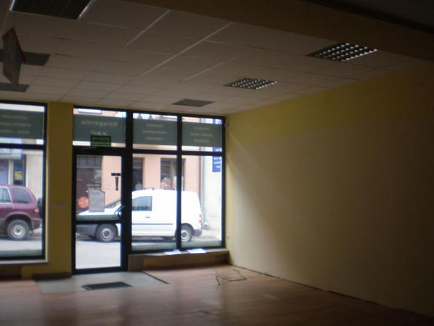 Lokal handlowy do wynajęcia, Działdowo Górna 4, 65 m² | Morizon.pl | 8129