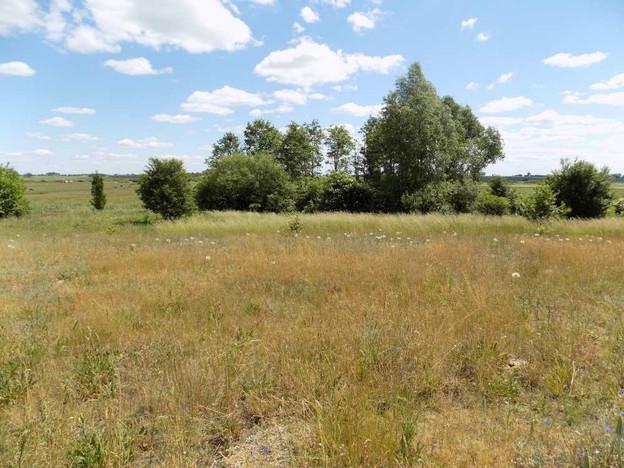 Działka na sprzedaż, Działdowo Klonowa, 637 m² | Morizon.pl | 7516
