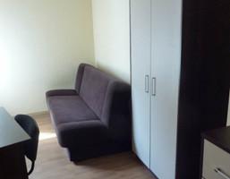 Pokój do wynajęcia, Bydgoszcz Śródmieście, 10 m²