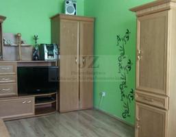 Mieszkanie na sprzedaż, Bydgoszcz Szwederowo, 61 m²