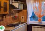 Mieszkanie do wynajęcia, Bielsko-Biała Stare Bielsko, 84 m²