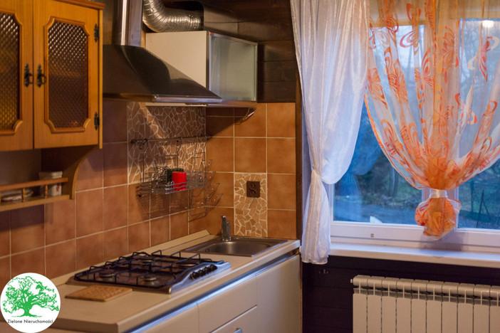 Mieszkanie do wynajęcia, Bielsko-Biała Stare Bielsko, 84 m² | Morizon.pl | 2986