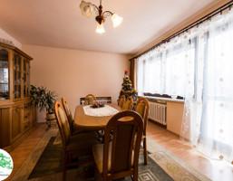Dom na sprzedaż, Wilkowice, 170 m²