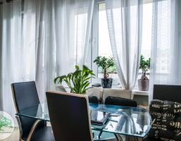 Mieszkanie na sprzedaż, Bielsko-Biała Biała Krakowska, 60 m²