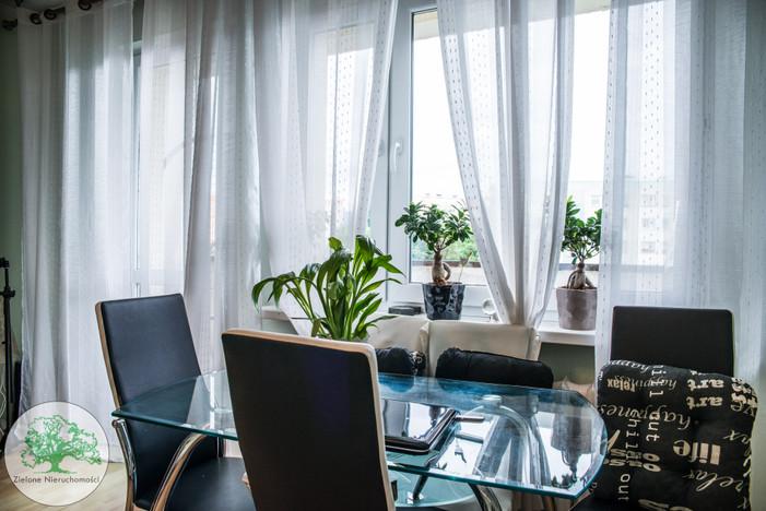 Mieszkanie na sprzedaż, Bielsko-Biała Biała Krakowska, 60 m² | Morizon.pl | 3261