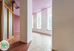 Lokal usługowy do wynajęcia, Bielsko-Biała, 75 m²