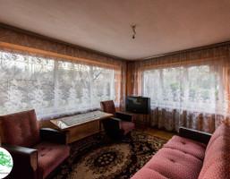 Dom na sprzedaż, Bystra, 150 m²