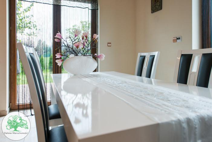 Dom do wynajęcia, Bielsko-Biała, 200 m² | Morizon.pl | 3134