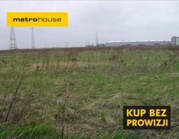 Działka na sprzedaż, Stara Iwiczna, 15000 m²