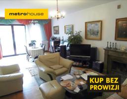 Dom na sprzedaż, Warszawa Marymont-Kaskada, 400 m²