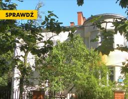 Dom do wynajęcia, Warszawa Wierzbno, 368 m²