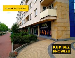 Lokal użytkowy na sprzedaż, Warszawa Kabaty, 72 m²