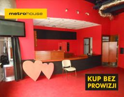 Lokal użytkowy na sprzedaż, Warszawa Natolin, 57 m²