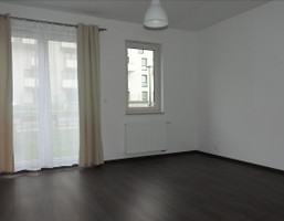 Mieszkanie na sprzedaż, Warszawa Boernerowo, 46 m²