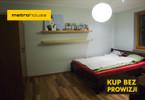 Mieszkanie na sprzedaż, Warszawa Stegny, 64 m²