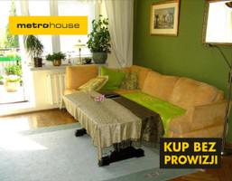 Mieszkanie na sprzedaż, Warszawa Ursynów, 80 m²