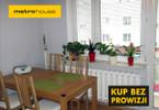 Mieszkanie na sprzedaż, Warszawa Nowodwory, 68 m²