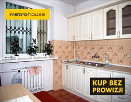 Dom na sprzedaż, Warszawa Bródno, 398 m²