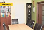 Biuro do wynajęcia, Warszawa Śródmieście, 80 m²