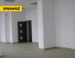 Lokal użytkowy do wynajęcia, Warszawa Nowa Praga, 86 m²