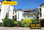 Mieszkanie na sprzedaż, Józefosław Kwadratowa, 54 m²