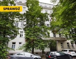 Mieszkanie do wynajęcia, Warszawa Stary Mokotów, 135 m²