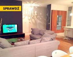 Mieszkanie do wynajęcia, Warszawa Wilanów, 156 m²