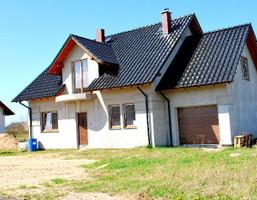 Dom na sprzedaż, Przybiernów, 146 m²