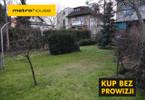 Dom na sprzedaż, Warszawa Wilanów, 381 m²