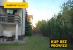 Dom na sprzedaż, Warszawa Sadul, 184 m²