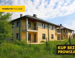 Dom na sprzedaż, Warszawa Brzeziny, 307 m²