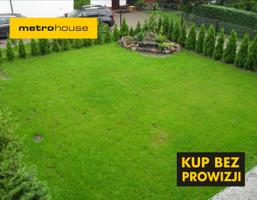 Dom na sprzedaż, Warszawa Wólka Węglowa, 300 m²