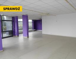 Lokal użytkowy do wynajęcia, Warszawa Wilanów, 108 m²