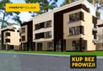 Mieszkanie na sprzedaż, Otwock Kraszewskiego, 98 m²