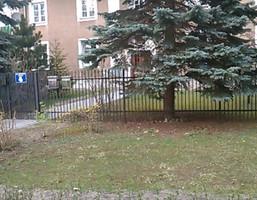 Mieszkanie na sprzedaż, Warszawa Stary Rembertów, 137 m²