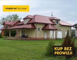 Pensjonat na sprzedaż, Chrośla, 962 m²