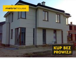 Dom na sprzedaż, Łomianki Dolne, 155 m²