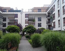 Mieszkanie na sprzedaż, Warszawa Wilanów Królewski, 55 m²