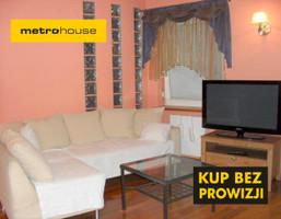 Mieszkanie na sprzedaż, Warszawa Skorosze, 62 m²