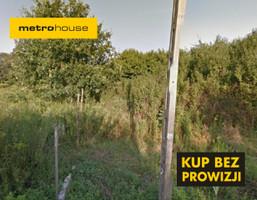 Działka na sprzedaż, Warszawa Olszynka Grochowska, 3252 m²