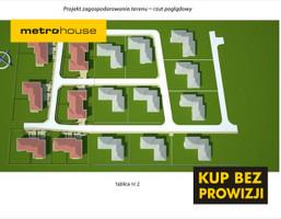 Działka na sprzedaż, Warszawa Zawady, 10166 m²