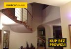 Dom na sprzedaż, Warszawa Powsinek, 296 m²