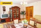 Dom do wynajęcia, Złotokłos, 326 m²