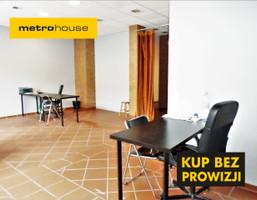 Lokal użytkowy na sprzedaż, Warszawa Kabaty, 74 m²